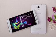 Điện thoại Coolpad Sky E501 - 2 sim