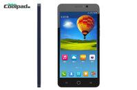 Điện thoại Coolpad Star F103 - 8GB, 2 sim