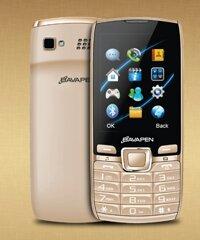 Điện thoại di động Bavapen B30
