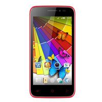 Điện thoại di động FPT S450 - 4 GB, 2 sim
