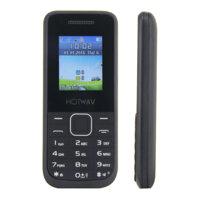 Điện thoại di động Hotwav H505 - Dual Sim