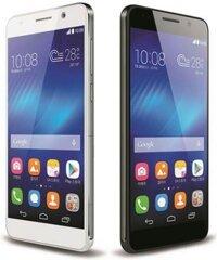 Điện thoại di động Huawei Y6 Scale