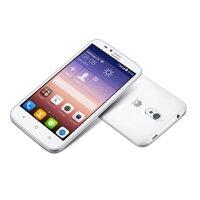 Điện thoại di động Huawei Y625 - 4GB, 2 sim