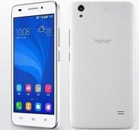 Điện thoại di động Huawei Holly (3C lite) - 16GB, 2 sim, 5.0 inch