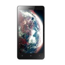 Điện thoại di động Lenovo S860 - 16GB