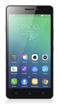 Điện thoại di động Lenovo VIBE P1m A2010