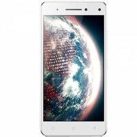 Điện thoại di động LENOVO S1a40, 32G, Nano sim