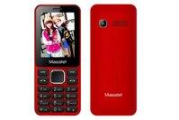 Điện thoại di động Masstel A240C