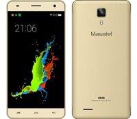 Điện thoại di động Masstel N526 8Gb 2 Sim