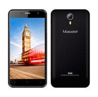 Điện thoại di động Masstel N535 - Ram 1GB