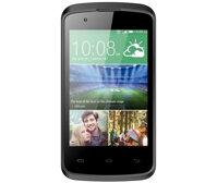 Điện thoại di động Mobell M628