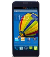Điện thoại di động Mobiistar touch LAI 512