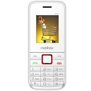 Điện thoại di động Mobiistar B207