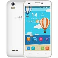 Điện thoại di động Mobiistar Lai Zena