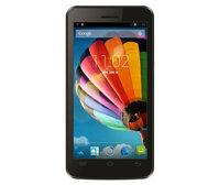 Điện thoại di động Mobiistar Buddy - 4GB, 2 sim