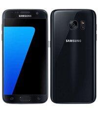 Điện thoại di động Samsung Galaxy S7 - 32GB