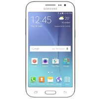 Điện thoại di động Samsung Galaxy J2 - 8GB, 2 sim