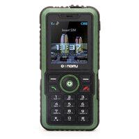 Điện thoại di động Suntek Nomu S3