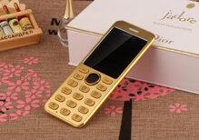 Điện thoại di động Suntek Vicool V3
