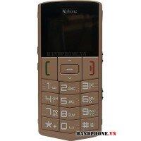 Điện thoại di động Viettel Xphone X6216C Điện thoại dành cho người già