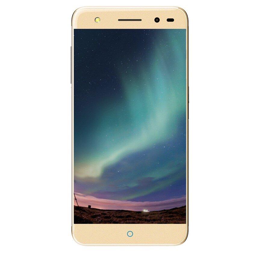 Điện thoại di động ZTE V7 Lite 16GB