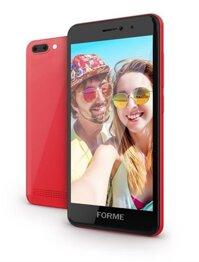 Điện thoại Forme A77 - 1GB RAM, 8GB, 5 inch
