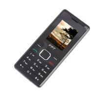 Điện thoại FPT B16 - 2 sim