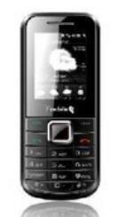 Điện thoại FPT B200 (F-Mobile B200)
