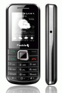 Điện thoại FPT B210 (F-Mobile B210) - 2 sim