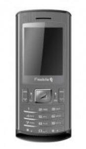 Điện thoại FPT B360 (F-Mobile B360)