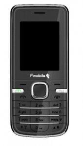Điện thoại FPT B570 (F-Mobile B570)