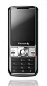 Điện thoại FPT B600 (F-Mobile B600) - 2 sim