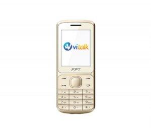 Điện thoại FPT B615 (F-Mobile B615)