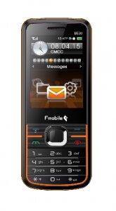 Điện thoại FPT B630 (F-Mobile B630) - 1 sim