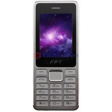 Điện thoại FPT B66 - 2 sim