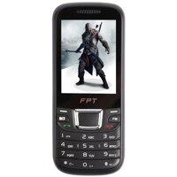 Điện thoại FPT B67 - 2 sim