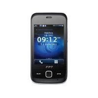 Điện thoại FPT B810 (F-Mobile B810) - 2 sim