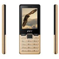 Điện thoại FPT Buk 10 - 2 sim, 2.4 inch