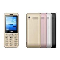 Điện thoại FPT Buk 24
