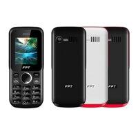 Điện thoại FPT C2