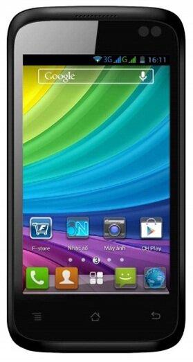Điện thoại FPT F13 (F-Mobile F13) - 4GB, 2 sim
