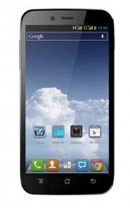 Điện thoại FPT F19 (F-Mobile F19) - 4GB, 2 sim