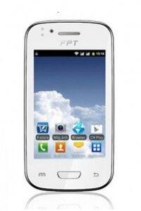 Điện thoại FPT F2 (F-Mobile F2) - 2 sim