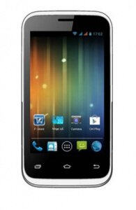 Điện thoại FPT F50 (F-Mobile F50)