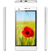 Điện thoại FPT X5 - 8GB