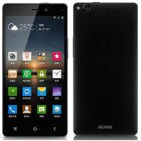 Điện thoại Gionee Elife E6 - 32GB, 1 sim