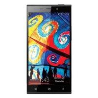 Điện thoại Gionee Elife E7 - 16GB, 2 sim