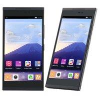 Điện thoại Gionee Gpad G5 - 8GB, 2sim