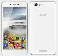 Điện thoại Gionee Marathon M3 - 8GB, 2 sim