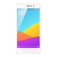 Điện thoại Gionee S6s